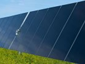 First Solar signs solar and storage PPAs with California's Monterey Bay Community Power & Silicon Valley Clean Energy