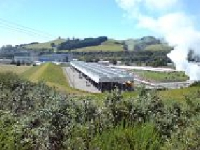 IRENA, IGA and World Bank Team Up to Streamline Geothermal Energy Development