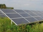 ISM Group and Hanwha Q Cells celebrate completion of major German solar farm