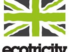 Ecotricity to take legal action against the UK Government over use of 'Greenjack'
