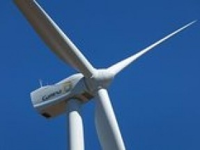 Tata Power commissions 100 MW Indian wind farm