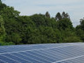 Engie to support G7 with renewable energy