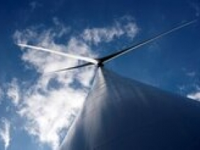 GE Renewable Energy to build the first wind farm in Lâm Đồng Province in Vietnam