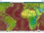 New tool helps identify global geothermal potentials