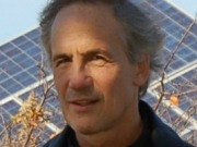 A Route Into Renewable Energy: An interview with Michael Brownell of Dayaway Careers