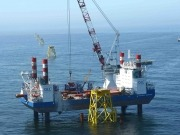 Northland agrees with RWE Innogy to acquire 85 percent stake in offshore wind projects