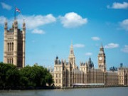 Scrapping of UK climate change department receives mixed reaction