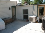New study shows improvement in performance of heat pumps