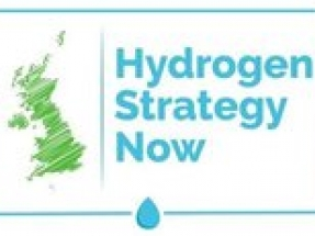 Increase 5 GW hydrogen targets or risk missing out on investment and jobs, UK Government warned by industry bosses