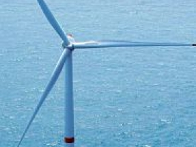 World's biggest offshore wind turbine heading to the UK for testing