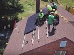 REC Group increases solar energy access through Honnold Foundation partnership