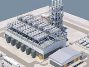 Wärtsilä announces Engine+ Hybrid Energy solution