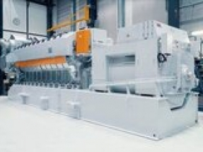 Wärtsilä testing pure hydrogen engines to enable fully decarbonised energy systems