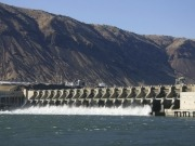 Hydropower expected to reach 1,443 GW by 2020