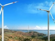 Suzlon Group to supply 98 MW to Mytrah Energy in Indian wind turbines deal