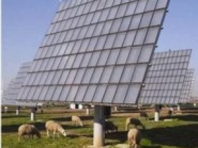 Global solar investment to be higher than coal, gas and nuclear combined in 2017