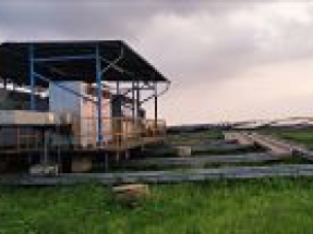 Fimer installs PVS980-58 2MVA inverter in Asia's largest solar farm