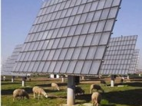 Indian solar installations in Q2 2018 drop by 52 percent finds Mercom