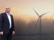 £40 million boost for Scottish renewables firm