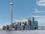 Sembcorp achieves financial close for UK energy-from-waste project