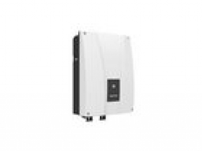 Ingeteam launches its latest battery inverter with two solar PV inputs