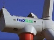 Inox Wind to install 100 MW of wind in India