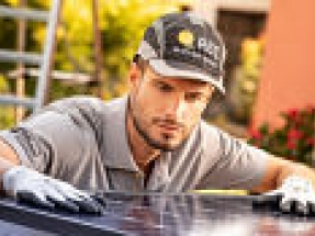 REC Group launches ProPortal 'one-stop shop' solution for solar power installers