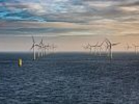 Penta-Ocean and DEME Offshore sign MoU to collaborate on construction of Japanese offshore wind projects