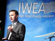 IWEA welcomes Ireland-UK wind energy agreement