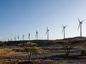 Vestas wins 101 MW order from ReNew Power in India