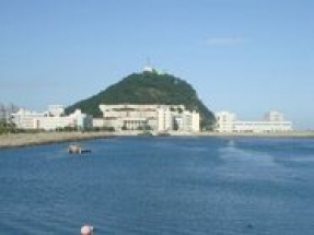 Korea Maritime and Ocean University explore new catalysts for urea-based fuel cells