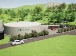 Biogest to build South Korea