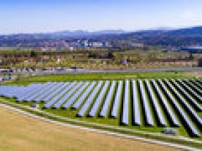 Sonnedix announces 145 million euros subordinated non-recourse financing of 154MW portfolio in Spain