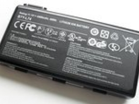 Australian Clean Energy Council says new lithium battery guidelines mean increased confidence for consumers