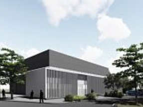 SEAT starts construction of pioneering battery laboratory