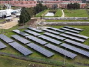 FIMER supplies inverters to Colombian dairy producer for newly developed solar farm