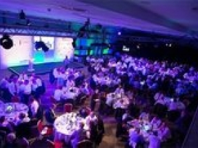 LowCVP Low Carbon Champions Awards to be hosted by Energy 2017