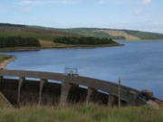 Gilkes awarded contract for hydro turbines on three SSE sites