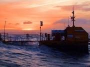 Australian wave energy study gathers momentum