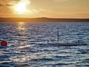 £3.1 million innovation awarded for funding tidal energy in Orkney