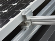 Mage Solar develops its distribution network in the UK