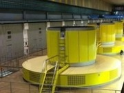 Alstom wins contract to upgrade German pumped storage generators
