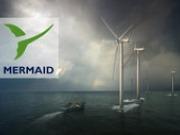 Vattenfall adopts Mermaid marine project optimisation system