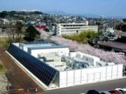 US installed microgrid capacity to grow by 115 percent over the next five years