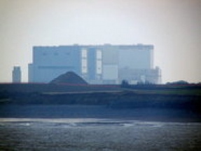UK can meet carbon budgets without new nuclear plants, but urgent policy direction is needed