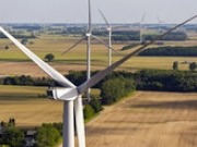 Nordex awarded new contract for Lithuanian wind farm