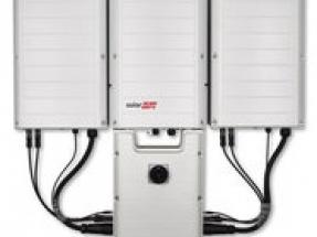SolarEdge to present new optimiser and inverters at Intersolar North America 2017