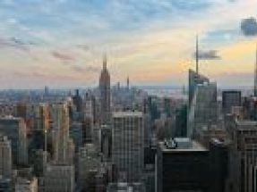 Climate Week NYC to go ahead in September 2020