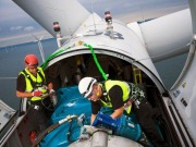 Offshore wind critical to Japanese energy security says Carbon Trust