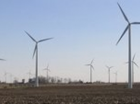 Siemens Gamesa secures 77 MW wind project in the US